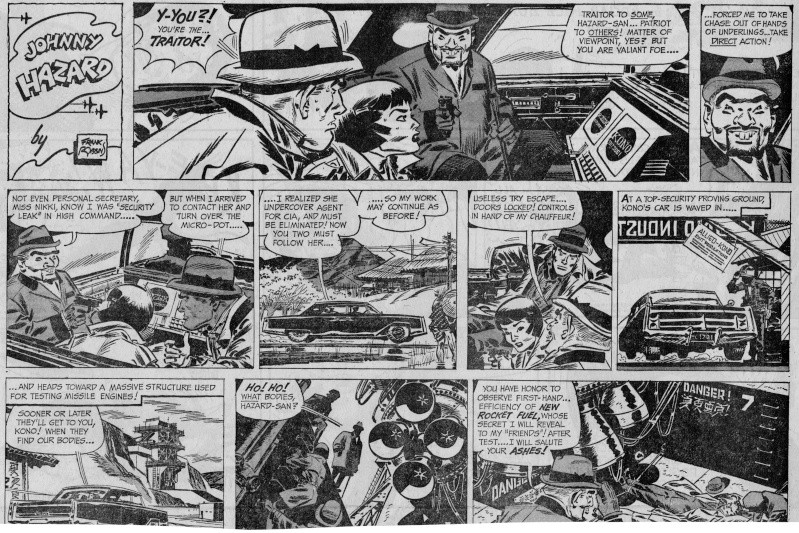 Frank Robbins - Page 2 Johnny22
