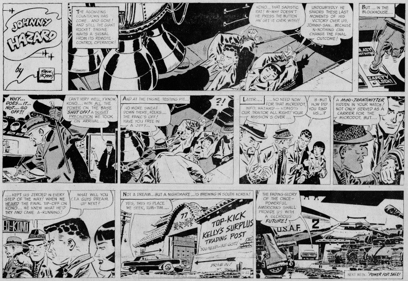 Frank Robbins - Page 2 Johnny25