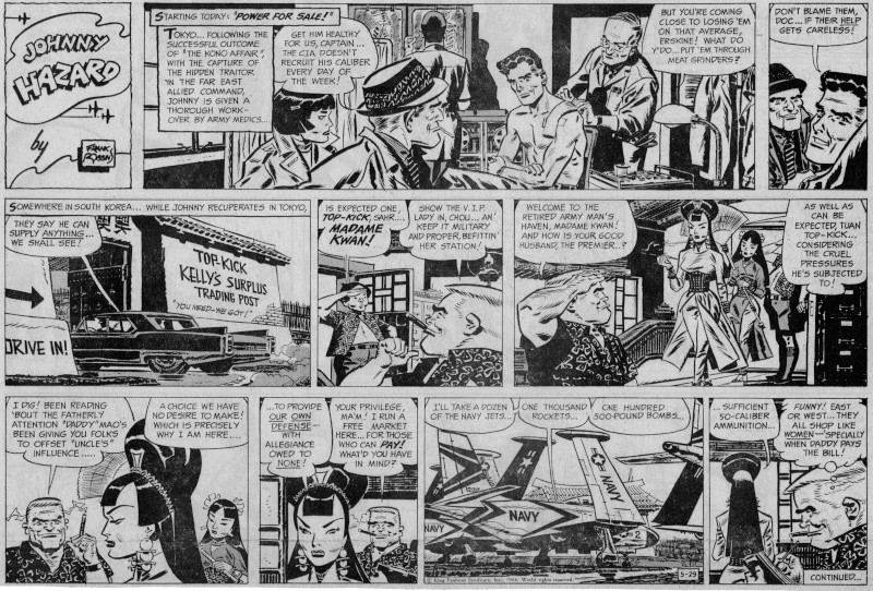 Frank Robbins - Page 2 Johnny26