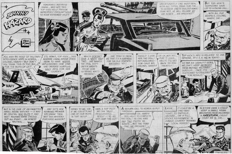 Frank Robbins - Page 2 Johnny27