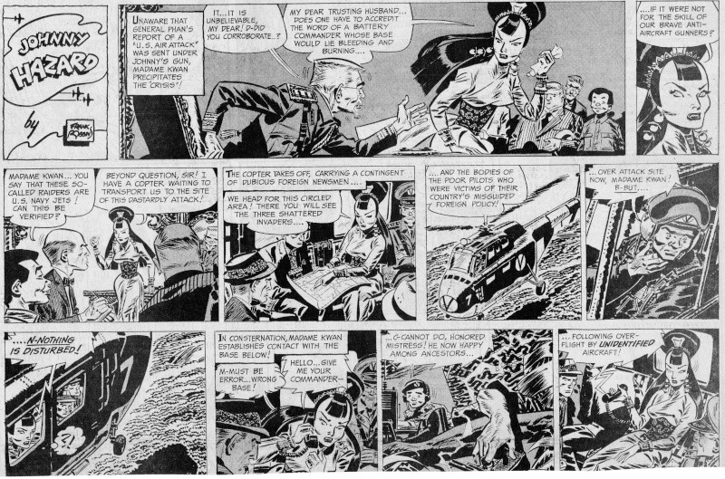 Frank Robbins - Page 2 Johnny30