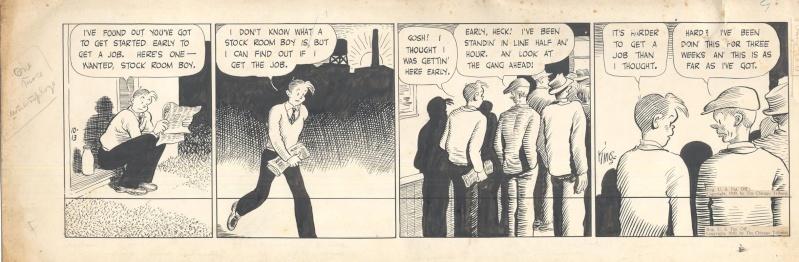 Gasoline Alley - Page 9 Kingga49
