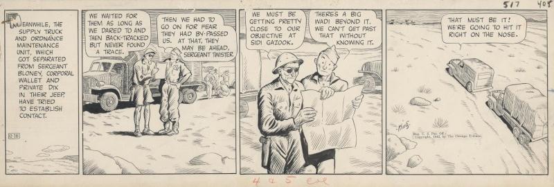 Gasoline Alley - Page 9 Kingga56