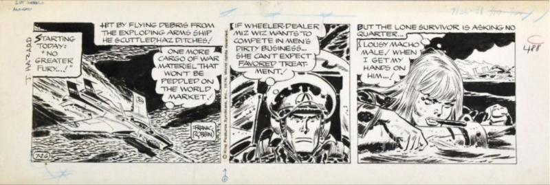 Frank Robbins - Page 2 Robbin16