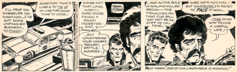 Frank Robbins - Page 2 Robbin17