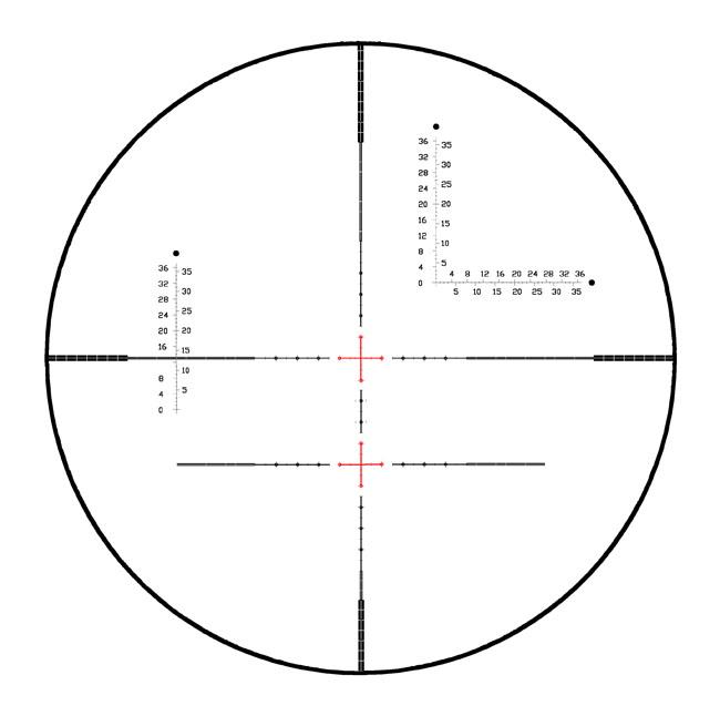 Lunette  4-48x65 72796b10