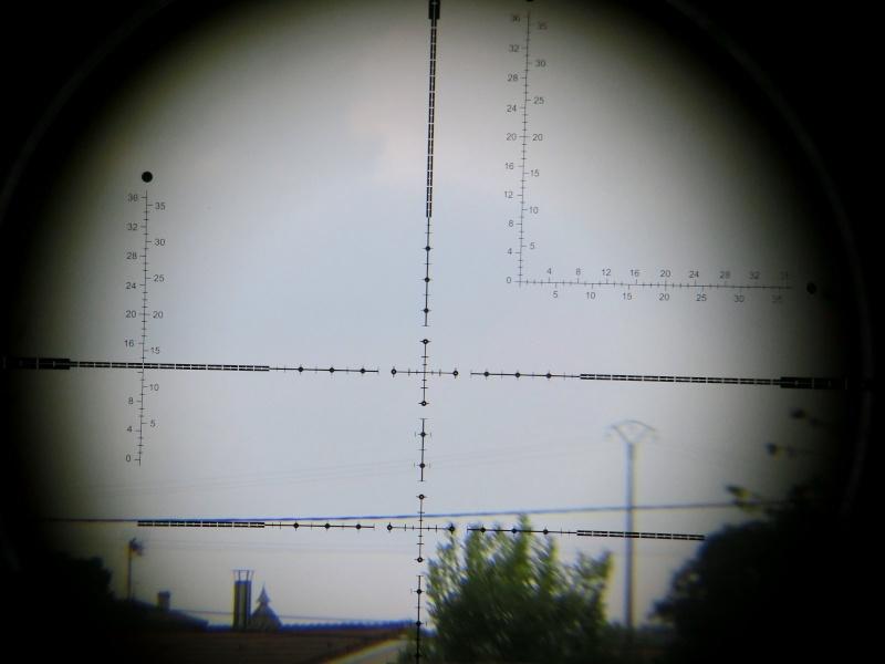 Lunette  4-48x65 Cimg0414