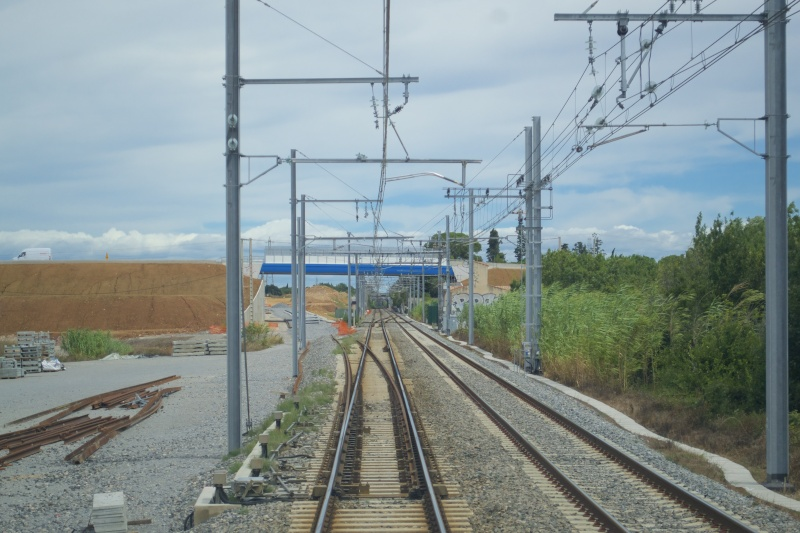 TGV Nîmes-Montpellier Dsc_0016