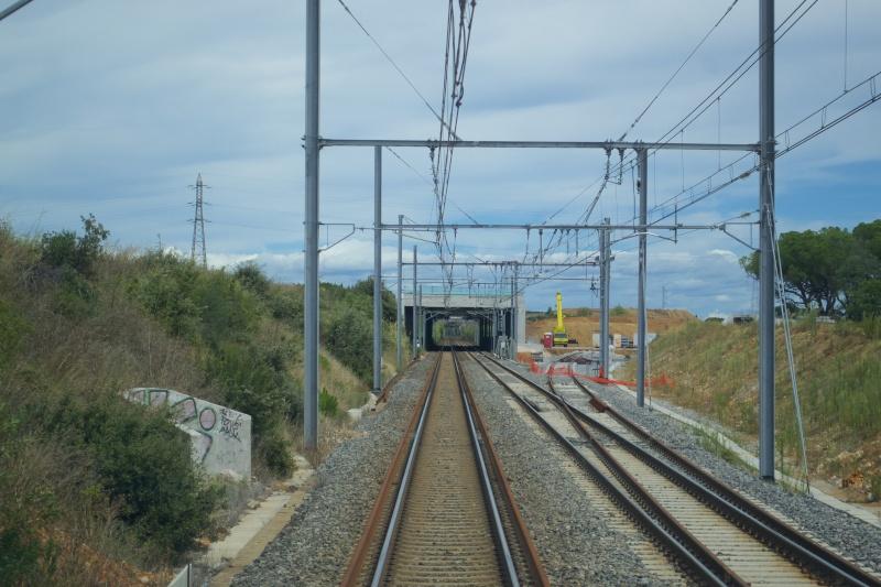 TGV Nîmes-Montpellier Dsc_0017