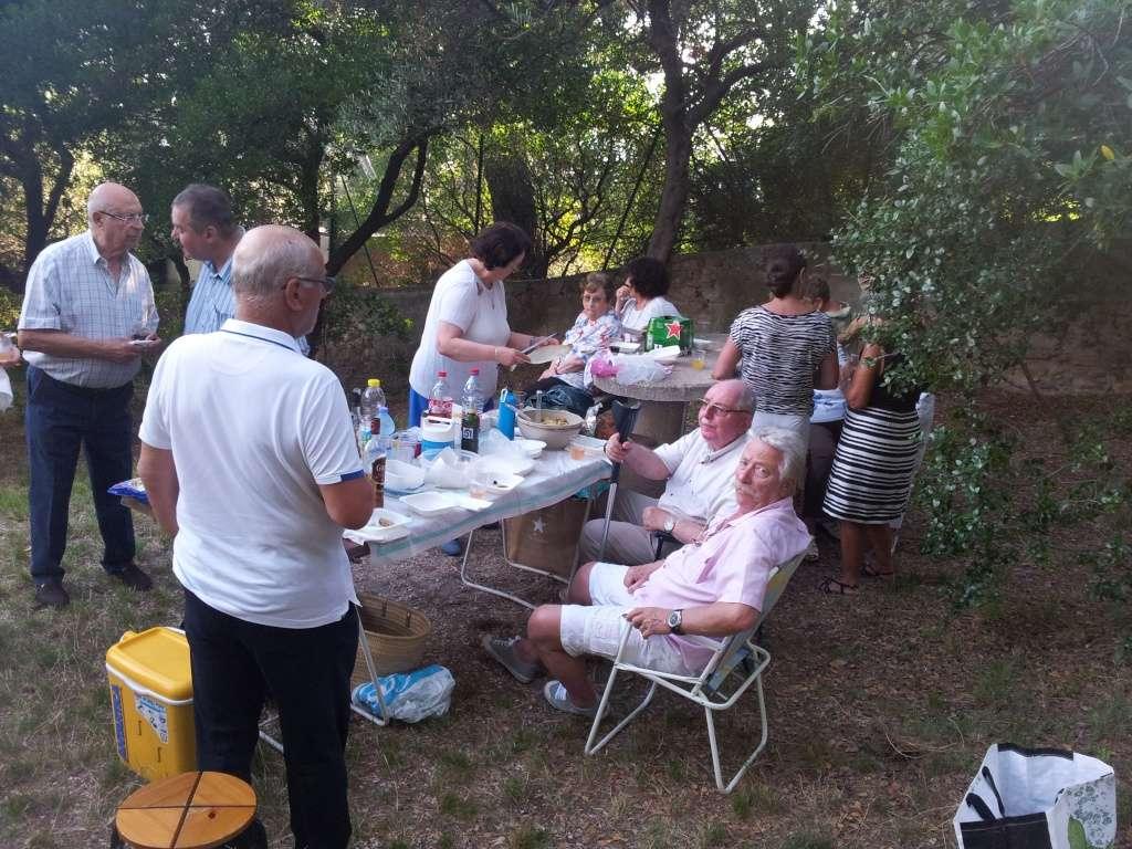 SOIREE DU 26/06/2015 20150616
