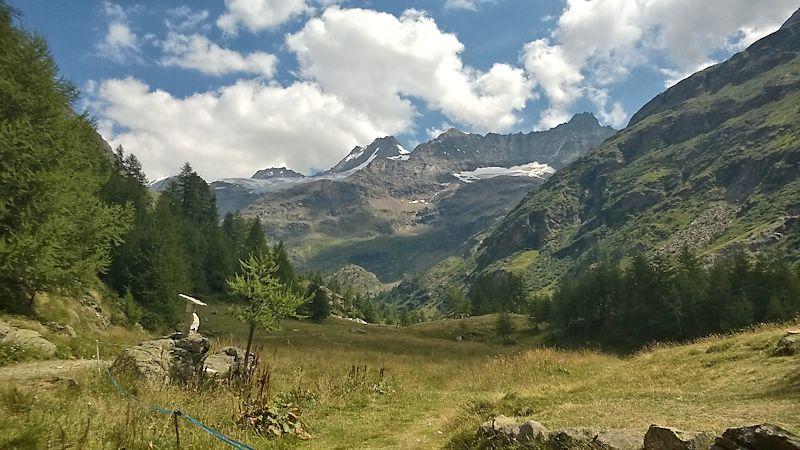 Prarayer, vallée d'Aoste (Italie) Place_21
