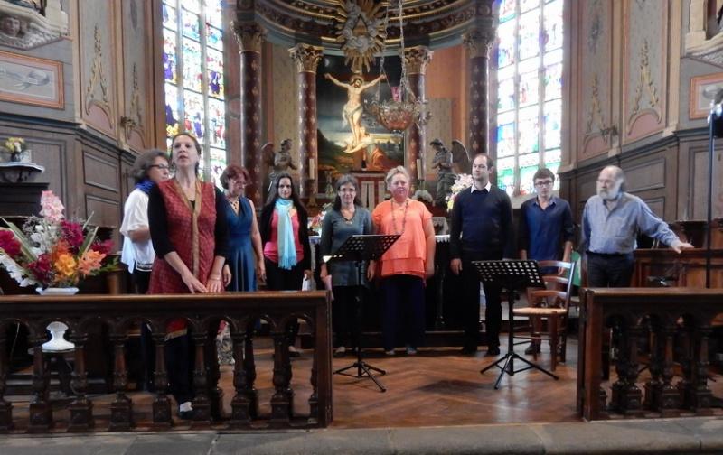 Concert de chant de la Renaissance, du romantisme et de populaire ... Dscn1319