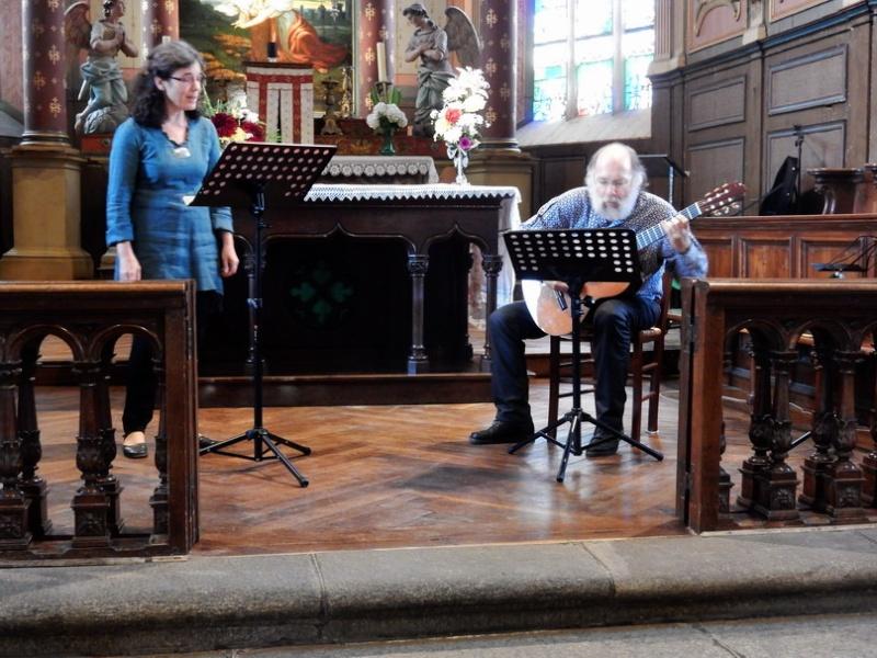 Concert de chant de la Renaissance, du romantisme et de populaire ... Dscn1320