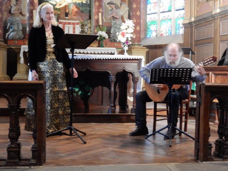 Concert de chant de la Renaissance, du romantisme et de populaire ... Dscn1323