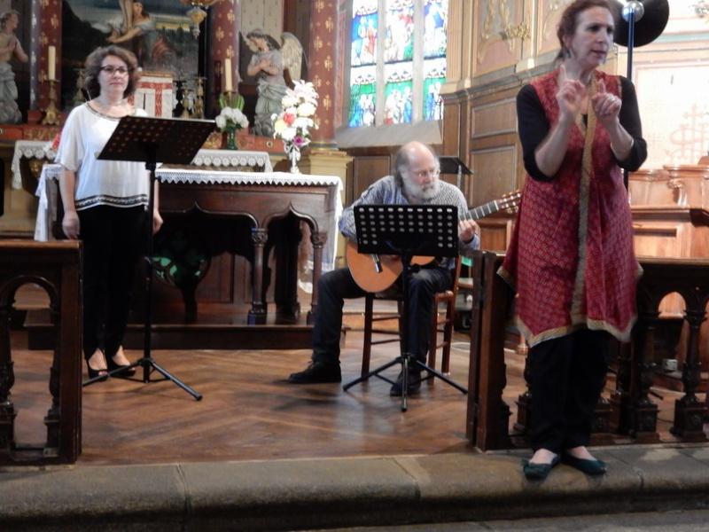 Concert de chant de la Renaissance, du romantisme et de populaire ... Dscn1326