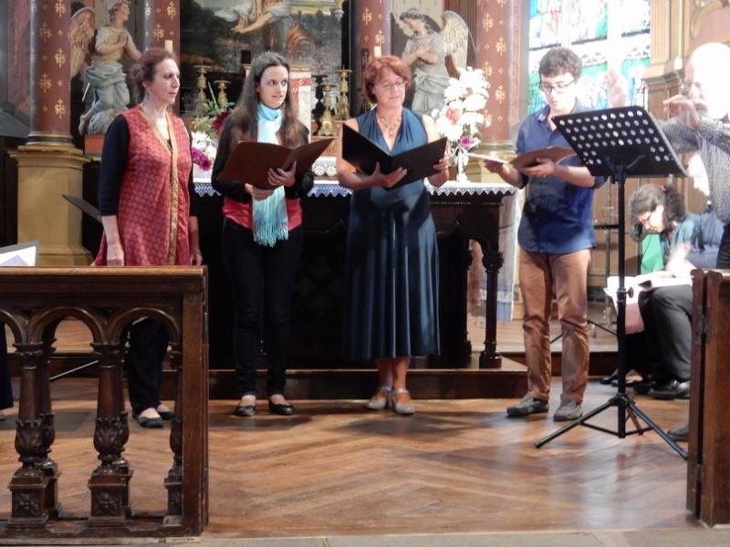 Concert de chant de la Renaissance, du romantisme et de populaire ... Dscn1328