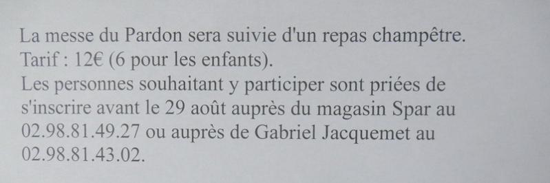 Pardon de Saint Sébastien 2015 Saint_12