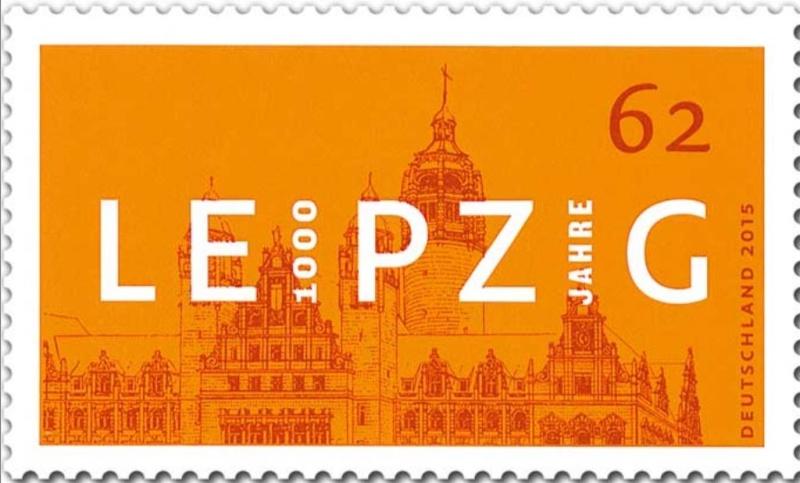 Ausgaben 2015 - Deutschland 1_leip10