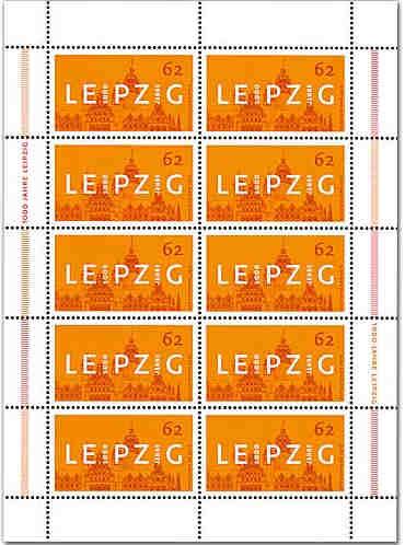 Ausgaben 2015 - Deutschland 1_leip11