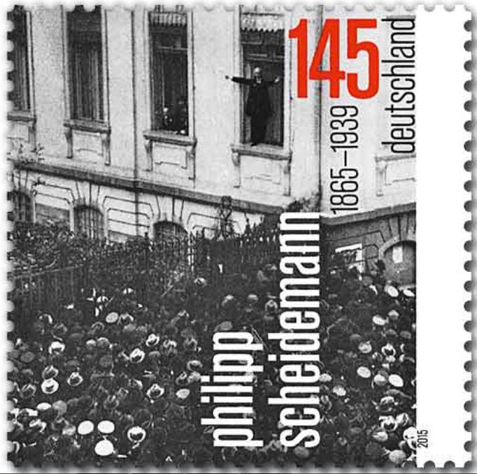 Ausgaben 2015 - Deutschland 1_sche10