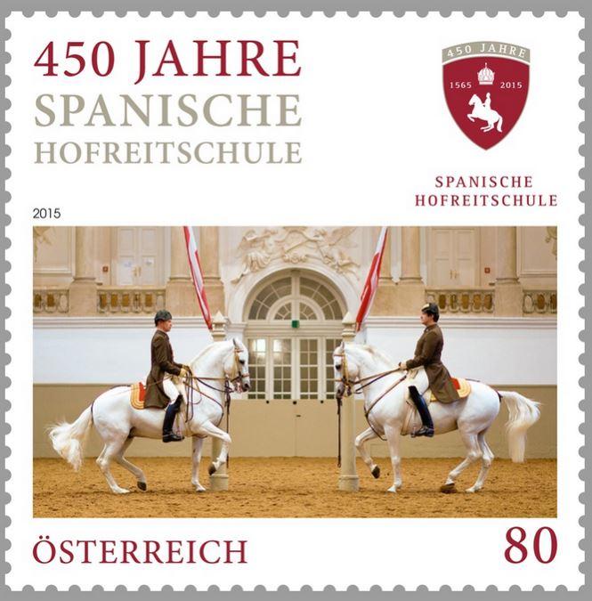Spanische Reitschule in Wien 7_juni10