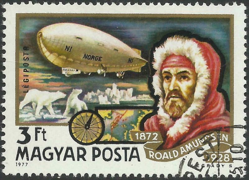 Briefmarken-Kalender 2015 - Seite 8 Amunds10