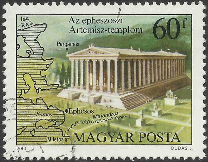 Briefmarken-Kalender 2015 - Seite 9 Artemi10