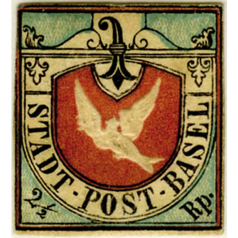 Briefmarken-Kalender 2015 - Seite 8 Basler11