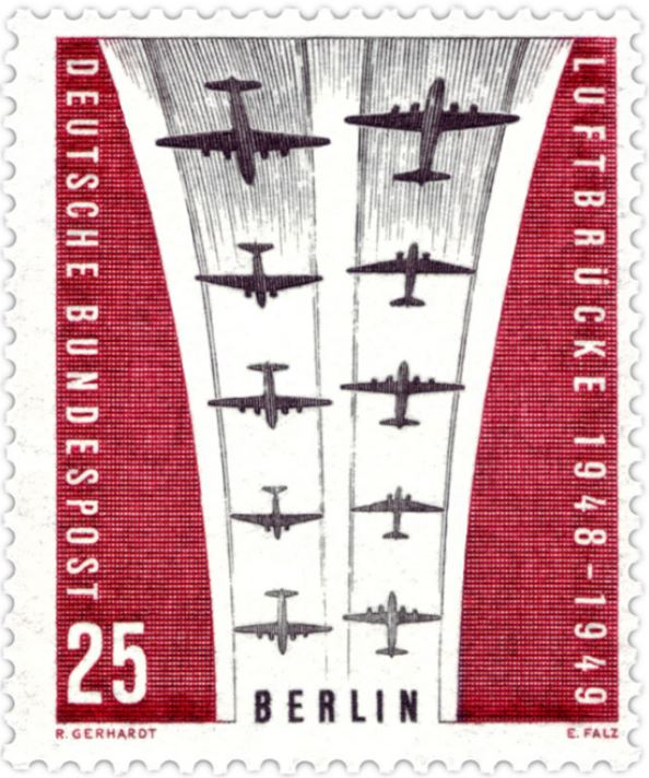 Briefmarken-Kalender 2015 - Seite 8 Berlin10
