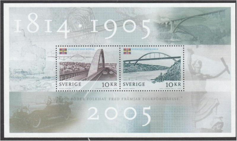 Briefmarken-Kalender 2015 - Seite 7 Brycke10