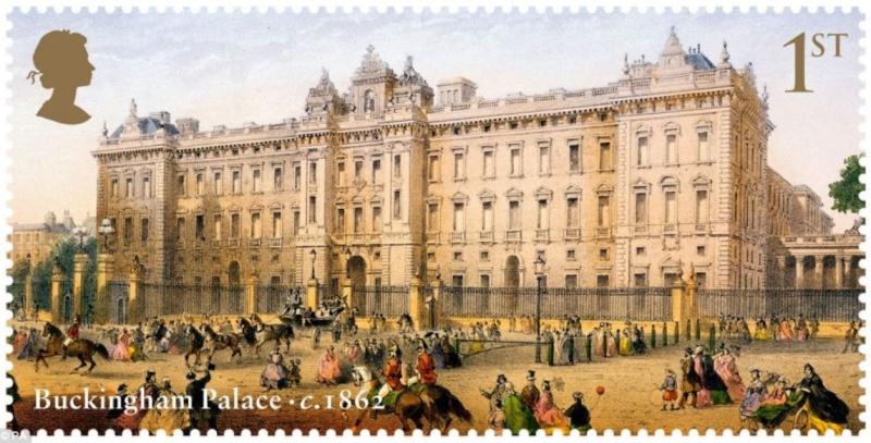 Briefmarken-Kalender 2015 - Seite 9 Buckin10