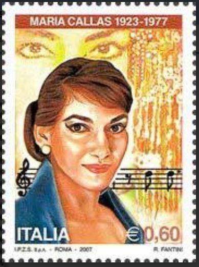 Briefmarken-Kalender 2015 - Seite 8 Callas10