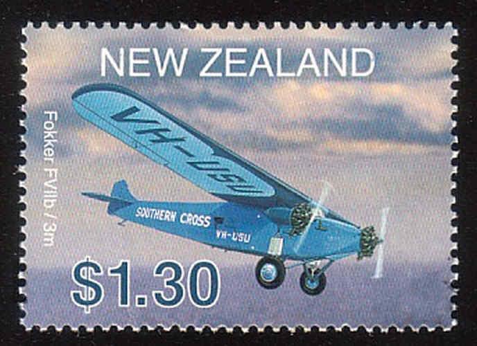 Briefmarken-Kalender 2015 - Seite 7 Cross10