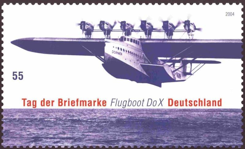 Briefmarken-Kalender 2015 - Seite 9 Dox10