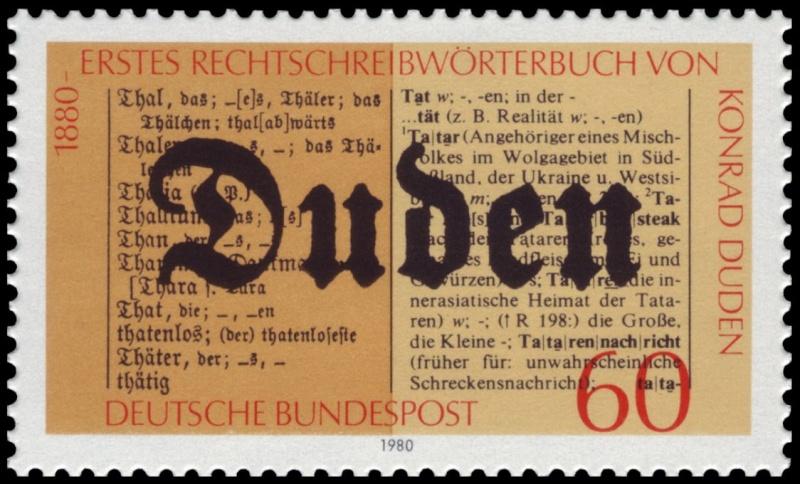 Briefmarken-Kalender 2015 - Seite 8 Duden10