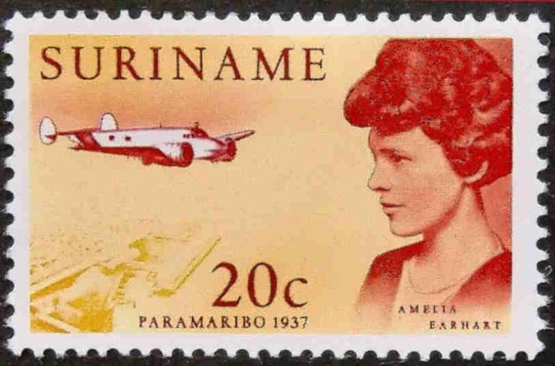Briefmarken-Kalender 2015 - Seite 8 Earhar10