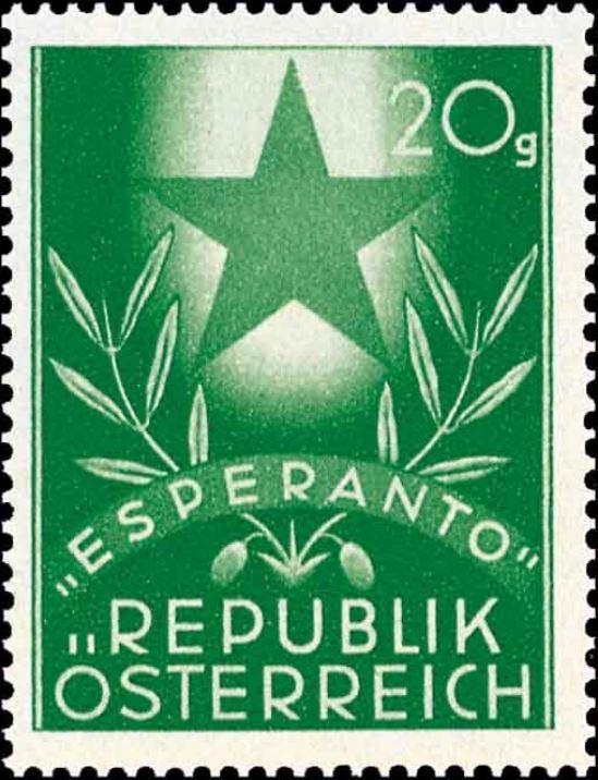 Briefmarken-Kalender 2015 - Seite 9 Espera10