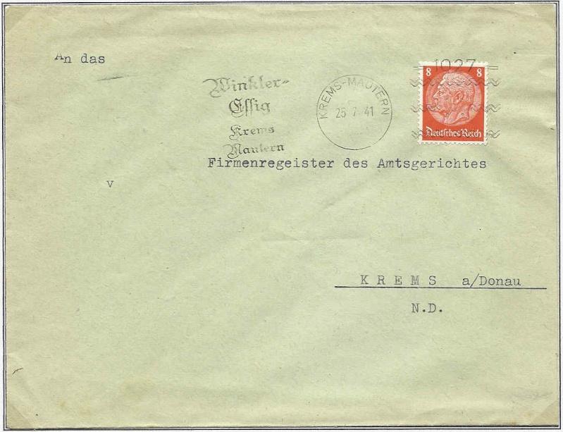 Freimarkenstempler Freima10