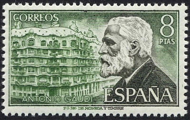 Briefmarken-Kalender 2015 - Seite 8 Gaudi10