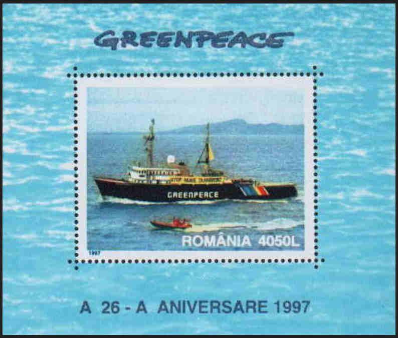 Briefmarken-Kalender 2015 - Seite 9 Greenp10