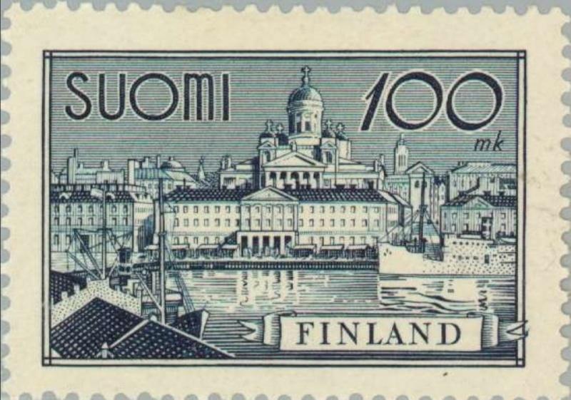 Briefmarken-Kalender 2015 - Seite 7 Helsin10