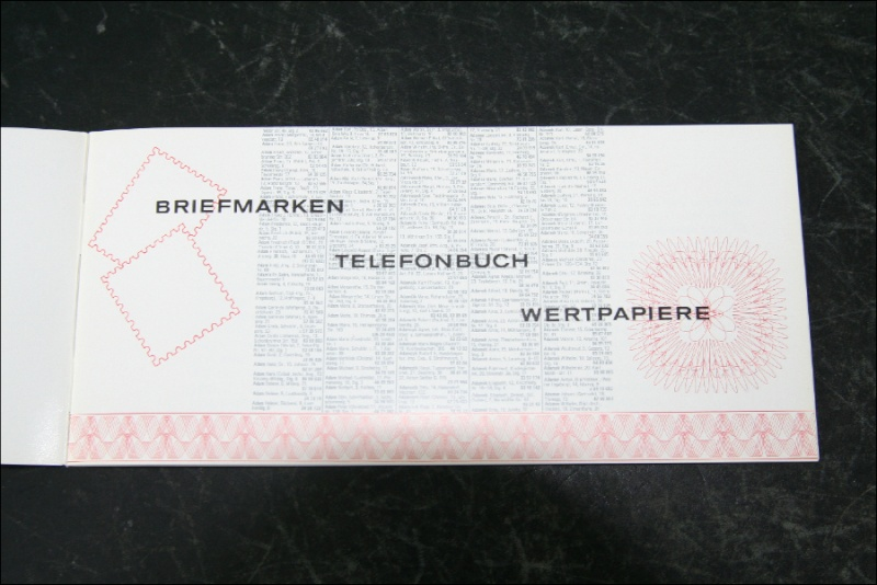 Maschinen-Probedrucke Img_7511