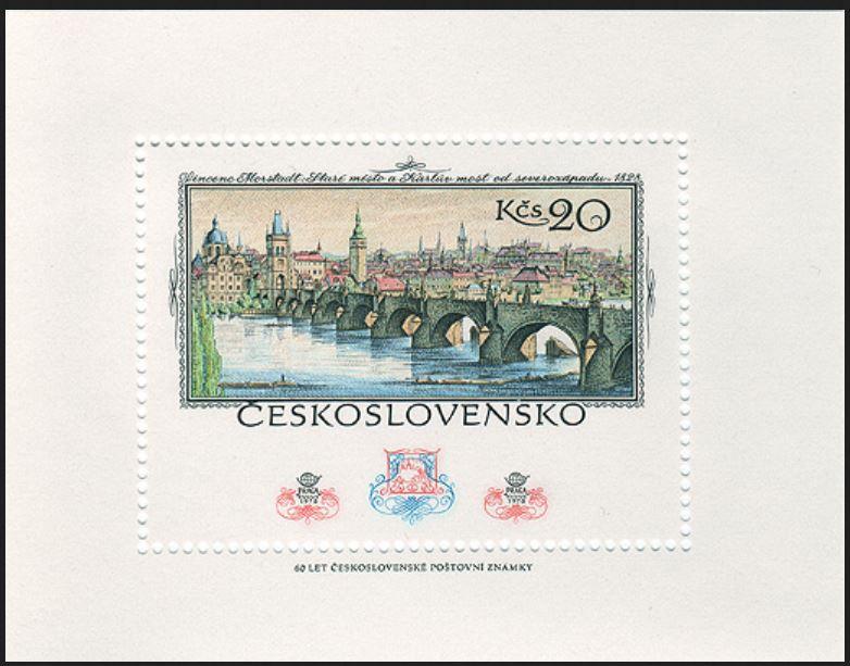 Briefmarken-Kalender 2015 - Seite 9 Karlsb10