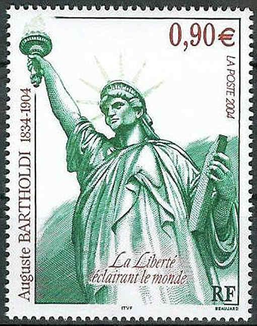 Briefmarken-Kalender 2015 - Seite 8 Libert10