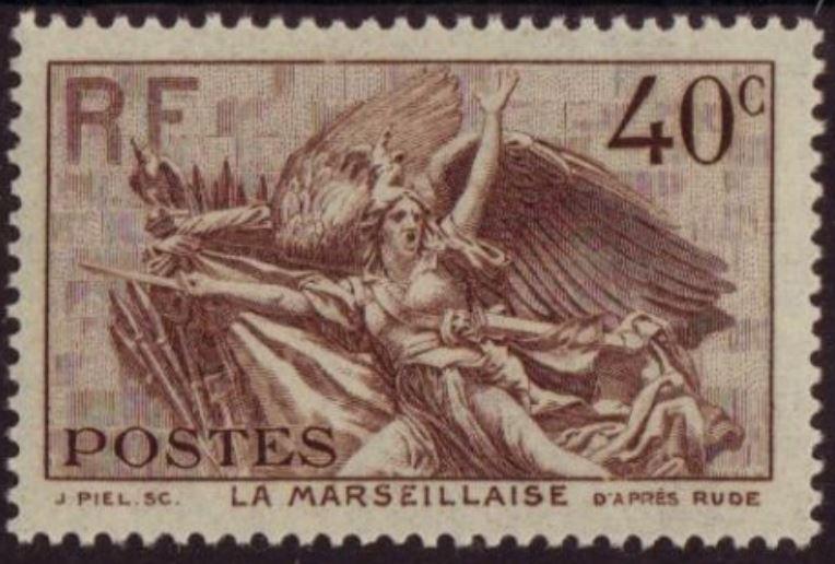 Briefmarken-Kalender 2015 - Seite 9 Mareil10