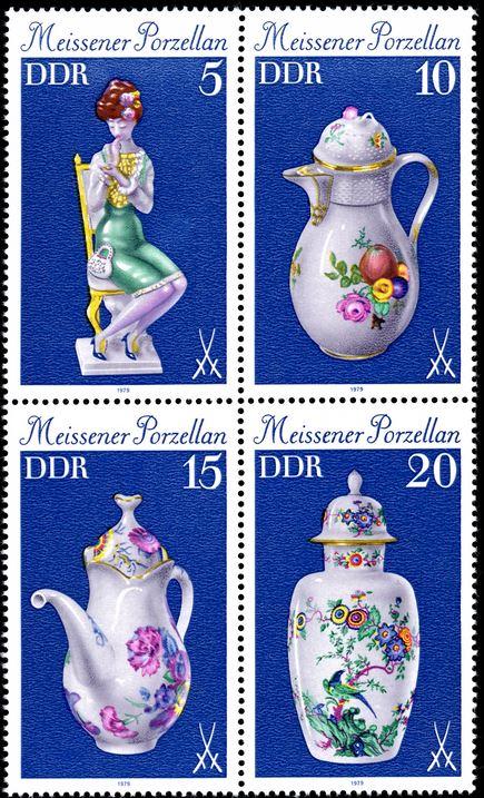 Briefmarken-Kalender 2015 - Seite 7 Meiyen10