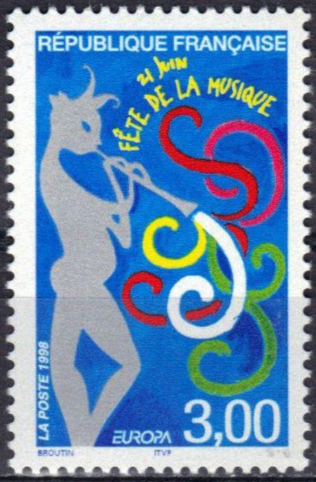 Briefmarken-Kalender 2015 - Seite 8 Musiqu10