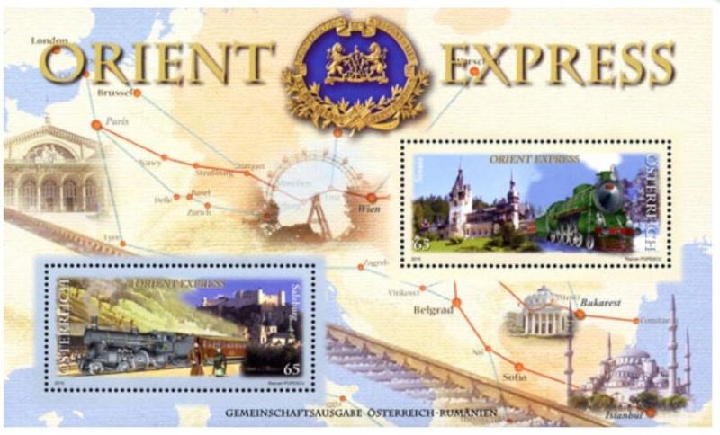 Briefmarken-Kalender 2015 - Seite 7 Orient10