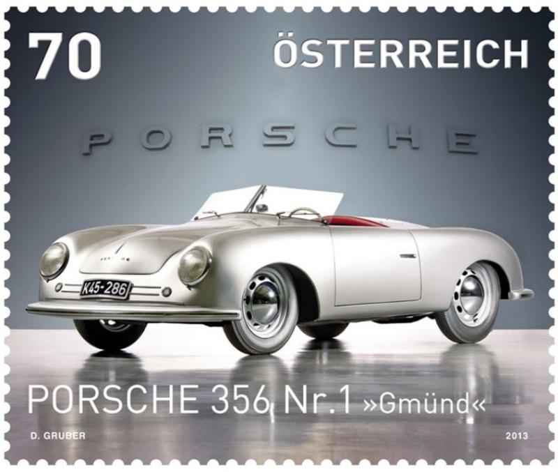 Briefmarken-Kalender 2015 - Seite 7 Porsch10