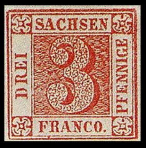 Briefmarken-Kalender 2015 - Seite 8 Sachse10